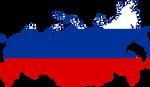 Lugares que ver en Rusia