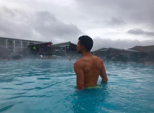 Blue Lagoon Vs Myvatn Nature Baths