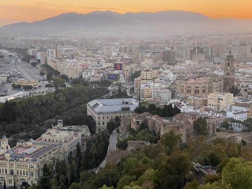 Qué ver en Málaga: 8 lugares que no te puedes perder