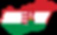 Hungría.png