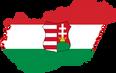 Lugares que ver en Hungría