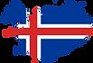 Lugares que ver en Islandia