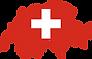 Lugares que ver en Suiza