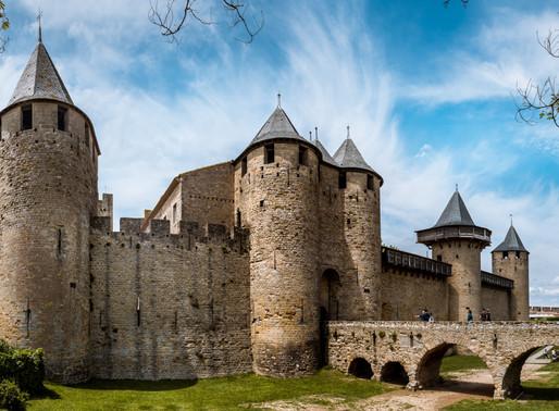 Viajar en el tiempo en Europa sí es posible: 5 lugares que te transportarán a épocas pasadas