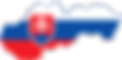 Flag-map_of_Slovakia.svg.png