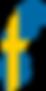Lugares que ver en Suecia