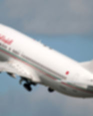 Royal Air Maroc.jpg