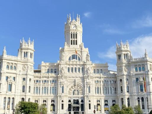 Qué ver en Madrid: 21 lugares que no puedes perderte