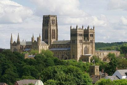 Lugares que ver en Durham