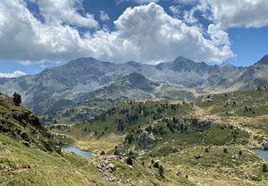 Lugares que ver en Andorra