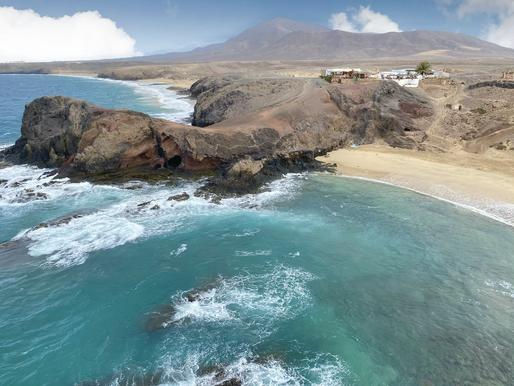 Lanzarote, 10 lugares que no te puedes perder en la isla