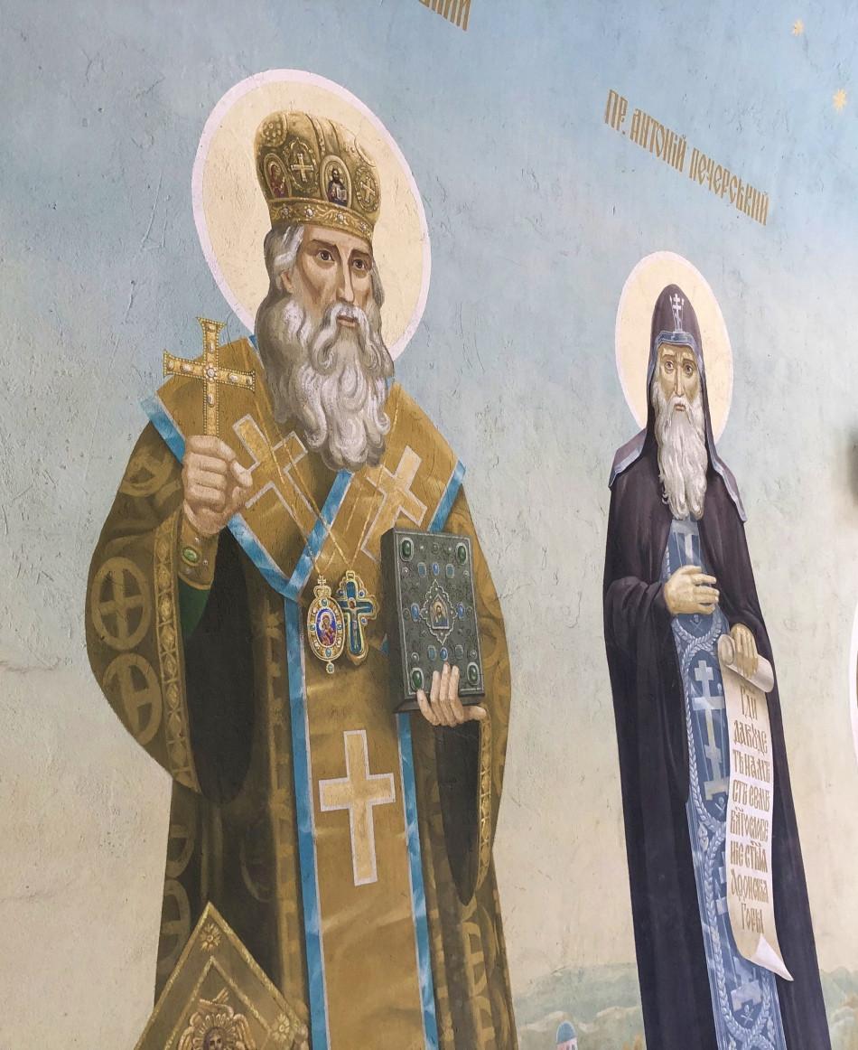Iglesia-Ortodoxa-Kiev-Ucrania