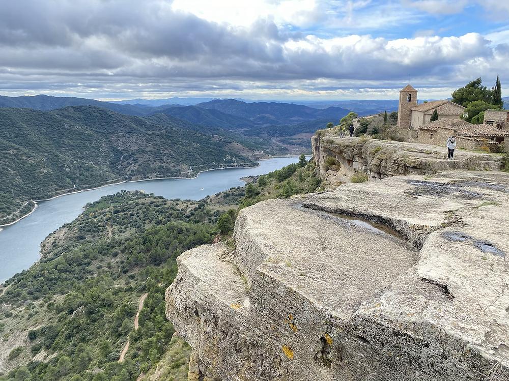 Siurana de Tarragona