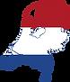 Lugares que ver en Paises Bajos