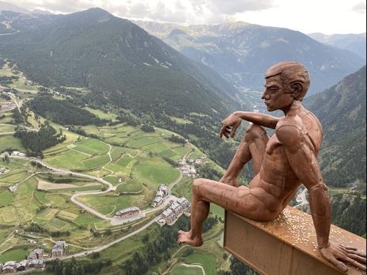 8 lugares que visitar en Andorra