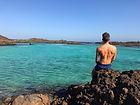 Foto espaldas Isla Lobos.JPG