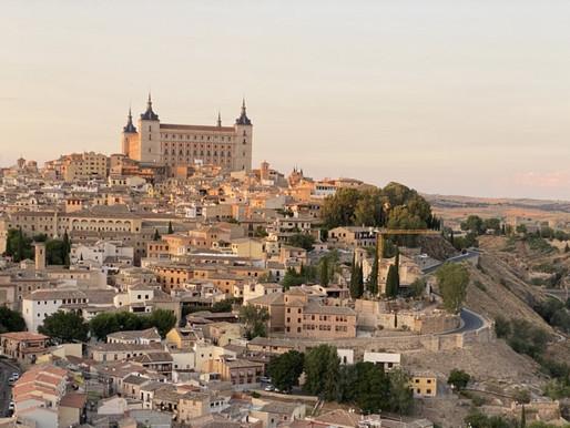 Qué ver en Toledo: 10 lugares que no puedes perderte