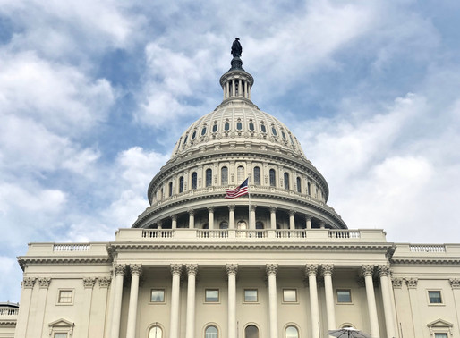 Washington DC, descubre la capital de los Estados Unidos