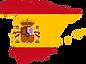Lugares que ver en España