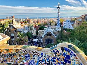 Lugares que ver en Espana
