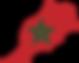 Marruecos.png