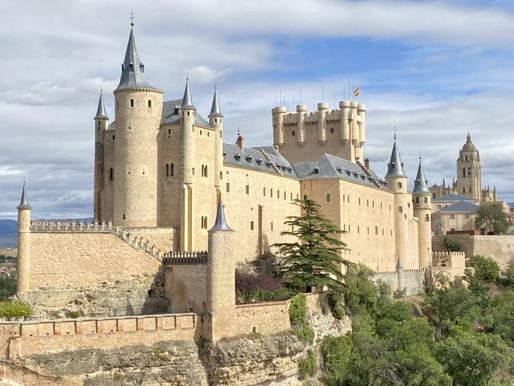 Qué ver en Segovia: 6 lugares que no puedes perderte