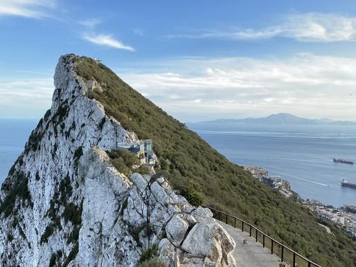 Qué ver en Gibraltar: 6 lugares que no te puedes perder