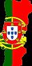 Lugares que ver en Portugal