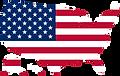 Lugares que ver en Estados Unidos