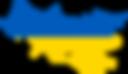 Ucrania.png