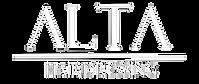 Alta  Signage FLAT.png