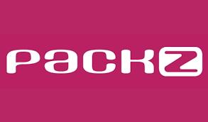 Hybrid_PackZ_02.png