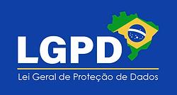 LGPD.png
