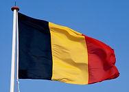 The-Belgian-flag---a-stan-020.jpg