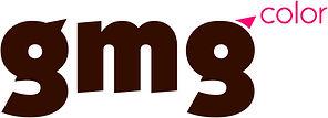 GMG-logo.jpg
