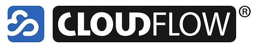 hybrid_cloudflow_cmyk_100_16122104.jpg