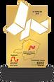 Prêmio MG.png