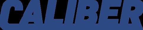 Caliber_logo_blue_web.png