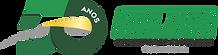 Logo Building.png