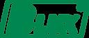 logo_B.lux_2.png