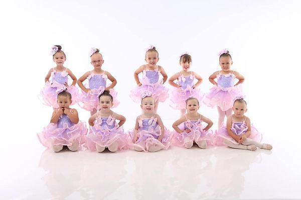balletgoupphoto.jpg