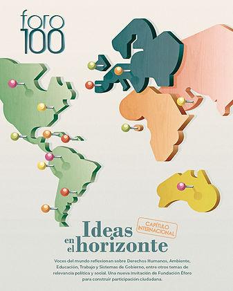 Foro 100 - Ideas en el Horizonte -  Capítulo internacional - Portada - RRSS.jpg