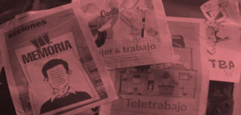 Web_Éforo_-_Banner_SA1.jpg