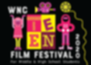 WNC-Teen-Film-Festival-blacktop.png