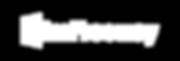filmfreeway-logo-hires-white-6247d694af9