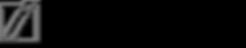 steuernagel-ihde-logo_0.png