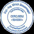 zertifikat-steuernagel-klein.png