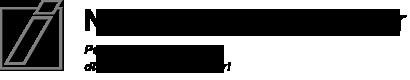 nedele-ihde-partner-logo.png