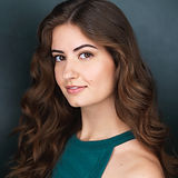Stephanie Occhipinti Headshot.jpg