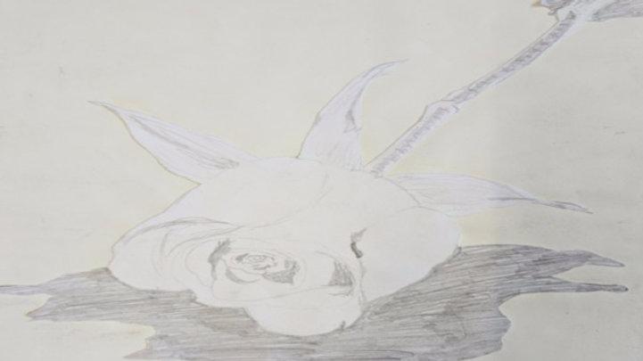 Punctured (sketch)
